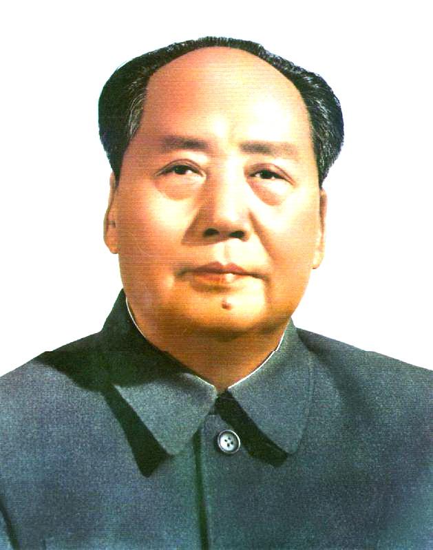 毛主席纪念相册_毛泽东相册-永远的毛主席,怀恩网